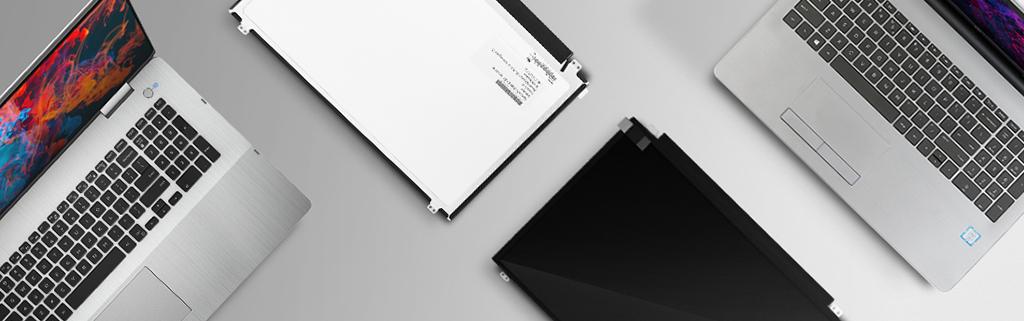 Laptop Matrixe