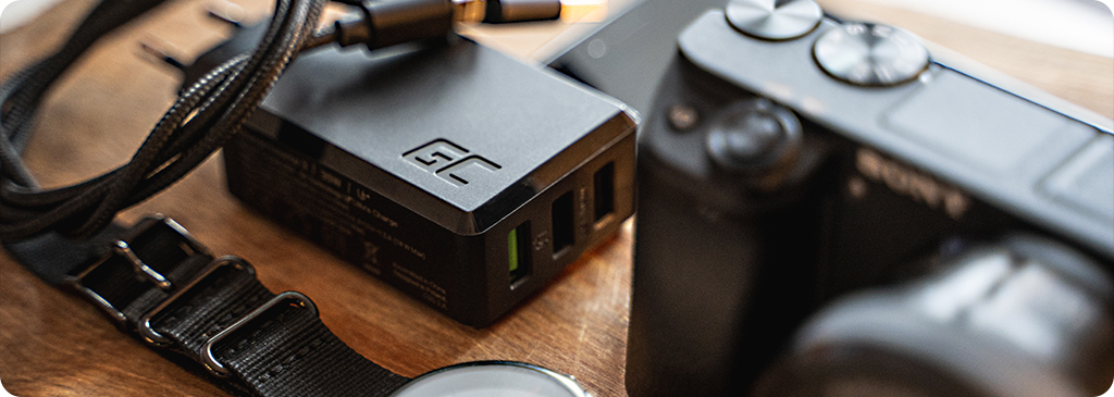 ChargeSource 3