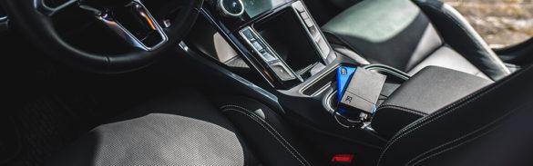 Gadgets für Autofahrer