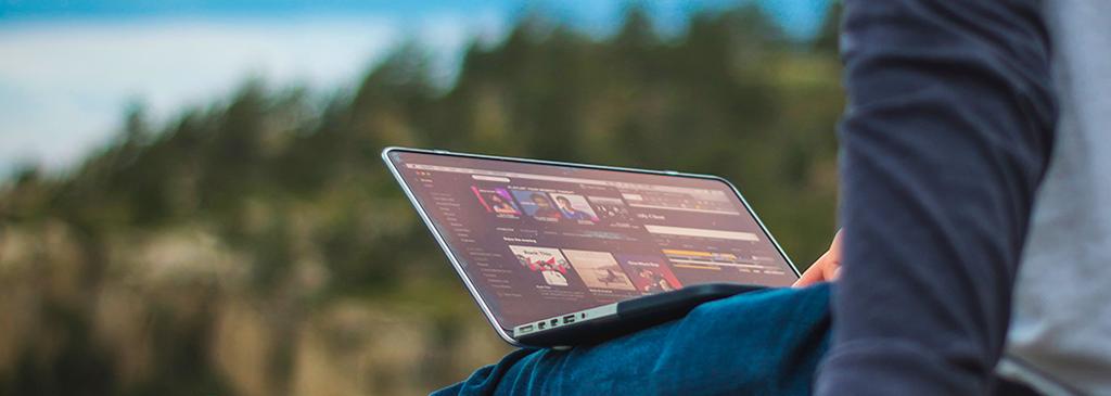 Die Akkulaufzeit in Ihrem Laptop und wie Sie sie verlängern können