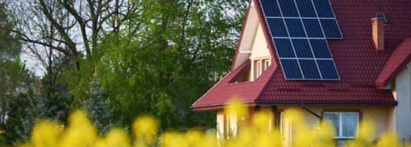 Was ist ein Solarregler und warum lohnt es sich in einen zu investieren?