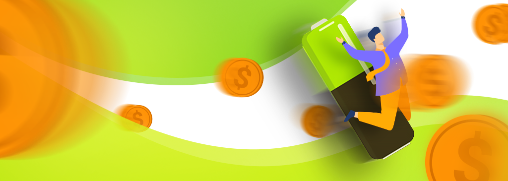Lohnt es sich, in AA/AAA-Batterien zu investieren?