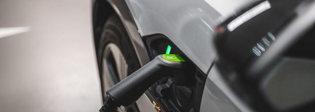 mobiles Landergerat fur elektroautos
