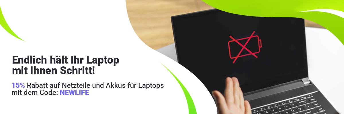 Wann war Ihr Laptop mobil?