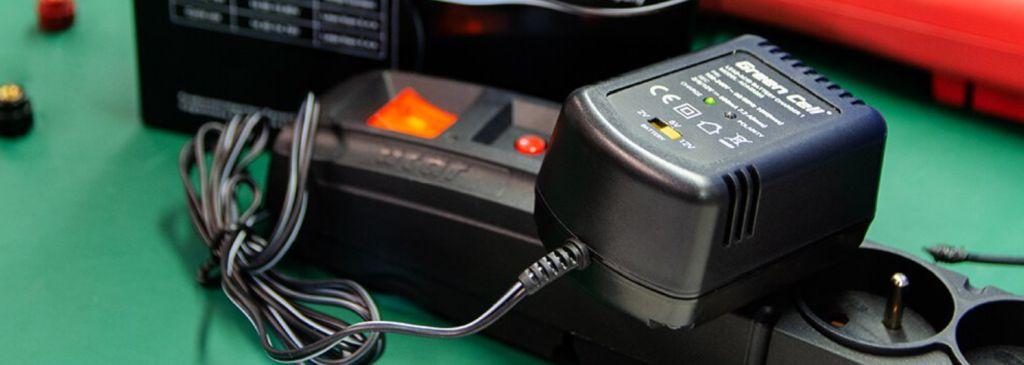 Was sollte beachtet werden, wenn Sie einen Gleichrichter kaufen?